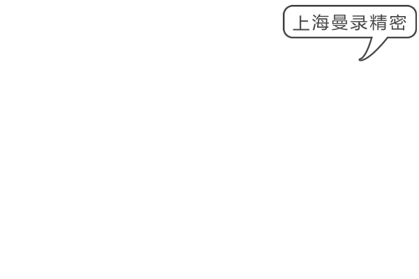 NSK RS2550A20 图纸